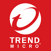 ATM MACHINES CAN GET MALWARE: But Trend Micro has a solution for the banking sector