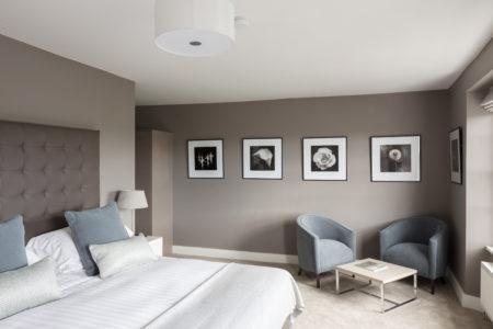 HOW THE OTHER HALF LIVE Dublin interior design consultancy Ventura