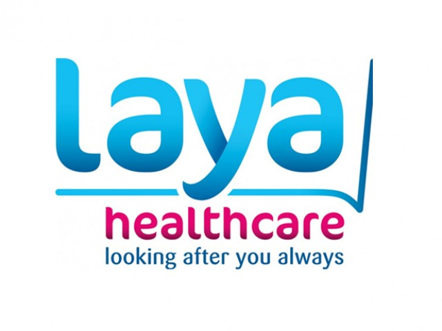 VIDEO: Laya Healthcare introduces members only 'healthcoach' service