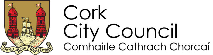 Cork City Council projects shortlisted for Excellence in Local Government Awards