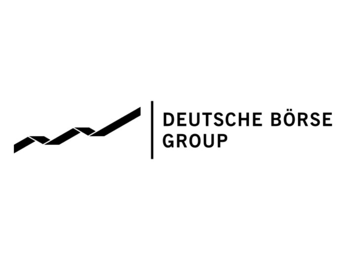 Deutsche Börse Group expands its Cork presence