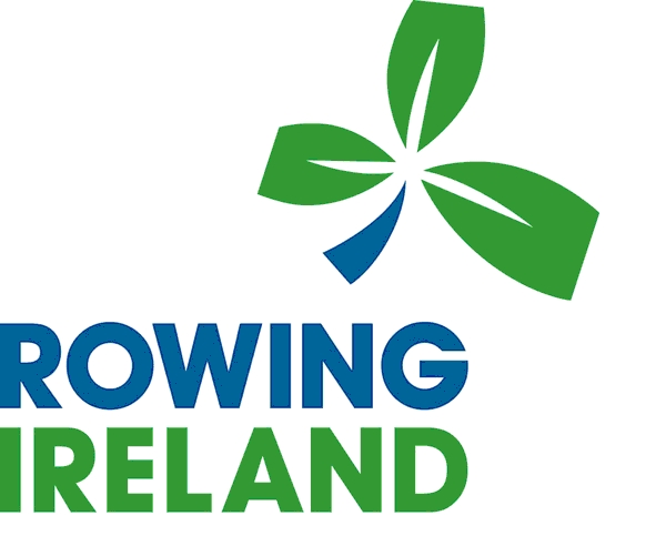 THIS WEEKEND: Irish Rowing Championships at Farran Wood, Co Cork