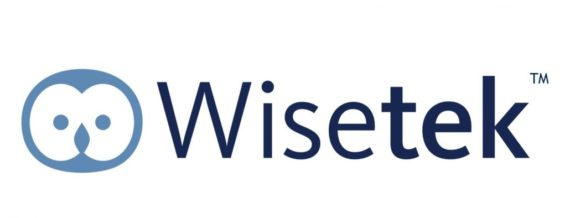 Cork headquartered company 'Wisetek' opens new Recycle and Reuse Electronic Data Warehouse Facility