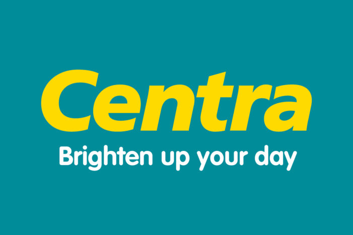 "AWARDS FOR EVERYONE! 60 Cork Centra Stores ""Recognised for Excellence in Areas of Hygiene and Food Safety"""
