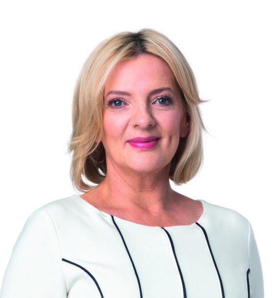 Government parties fail the people on housing – Ní Riada