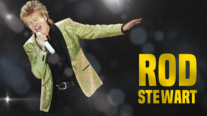 ROD STEWART: GAA must ensure Pairc Ui Chaoimh concerts don't upset locals