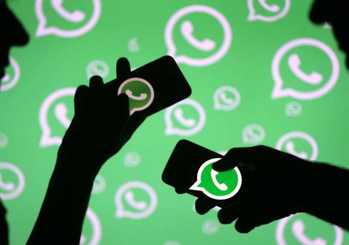 The risks involved in social media usage