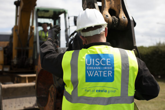 MORE MONEY: Domestic Well Grants improve in County Cork