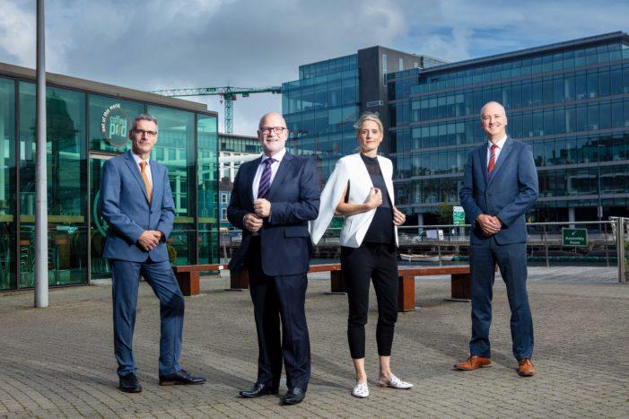 40 Cork jobs at '3Sixty'
