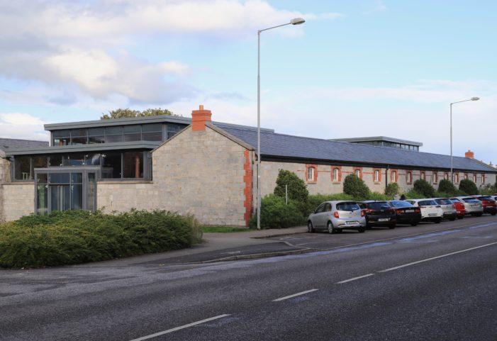 COMMUNITY: Church of Ireland to open parish centre in Ballincollig Town