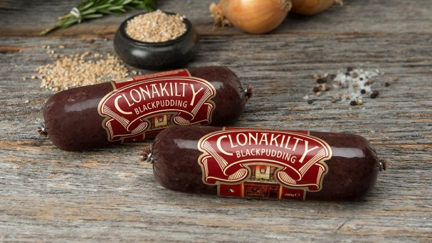 IRISH FOOD IN UK: Clonakilty Pudding to be stocked in more Sainsbury's Stores