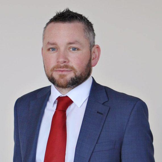 POLITICS: Labour Cllr blames new FF-FG-Green Govt for delay on Glanmire flood relief scheme