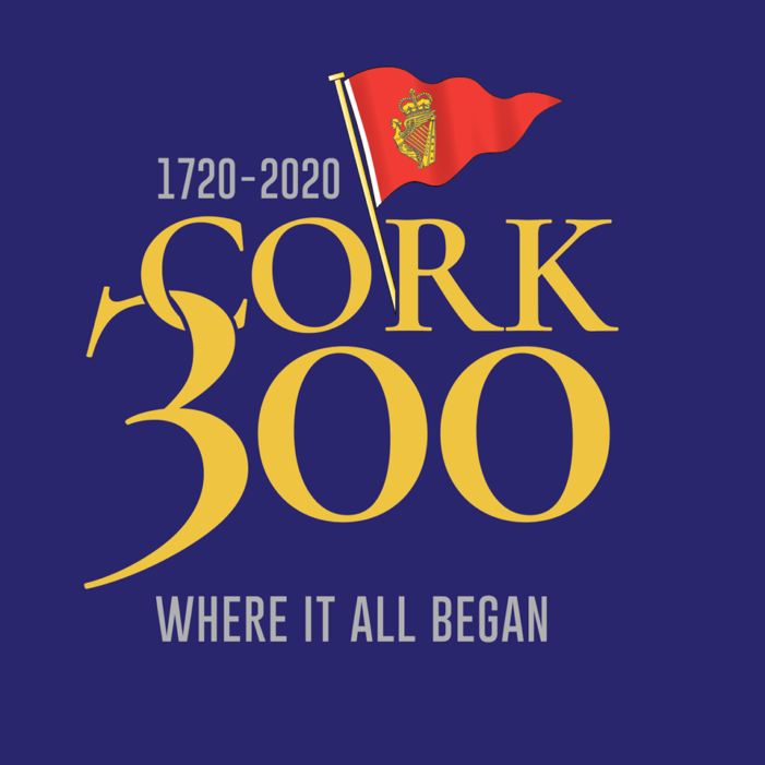 SAILING: Cancellation of Cork300 events for July due to #COVID-19