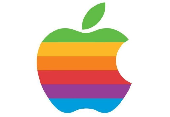 Question: Who is Cork's largest employer? Answer: Apple, with 6,000 staff