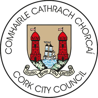 City Hall wants to know what YOU think about pedestrianing 18 streets, but you must use https://consult.corkcity.ie