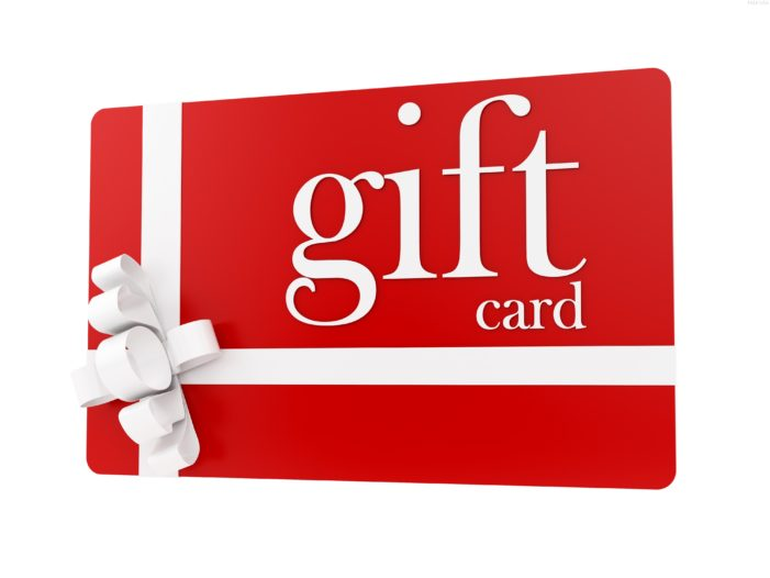 New Legislation on Gift Vouchers into effect on Monday 2nd December – Lombard
