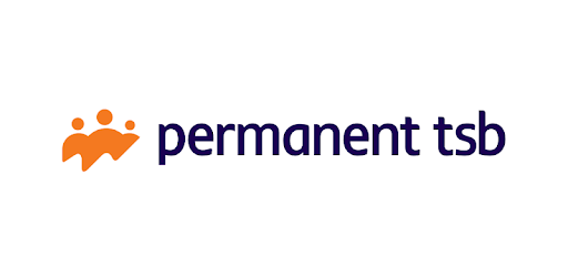 Sunday banking? Permanent TSB opening stand in Mahon Point Shopping Centre