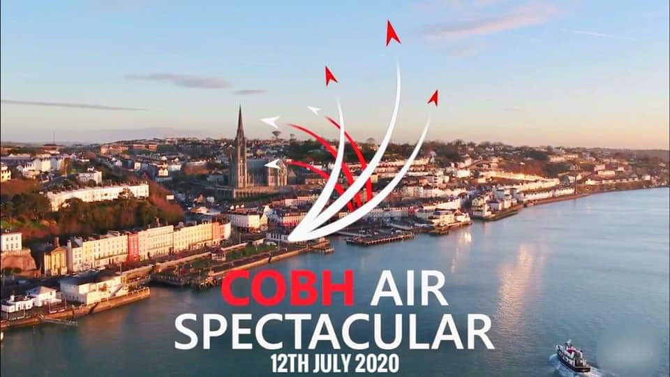 Cobh Urban Dating