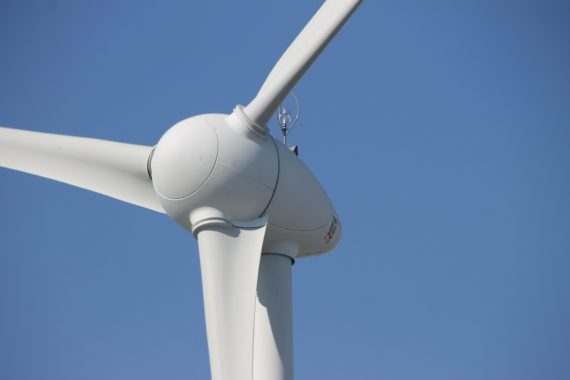 #Cork – Have your say on wind farms? – Government seeking public submissions for updated guidelines