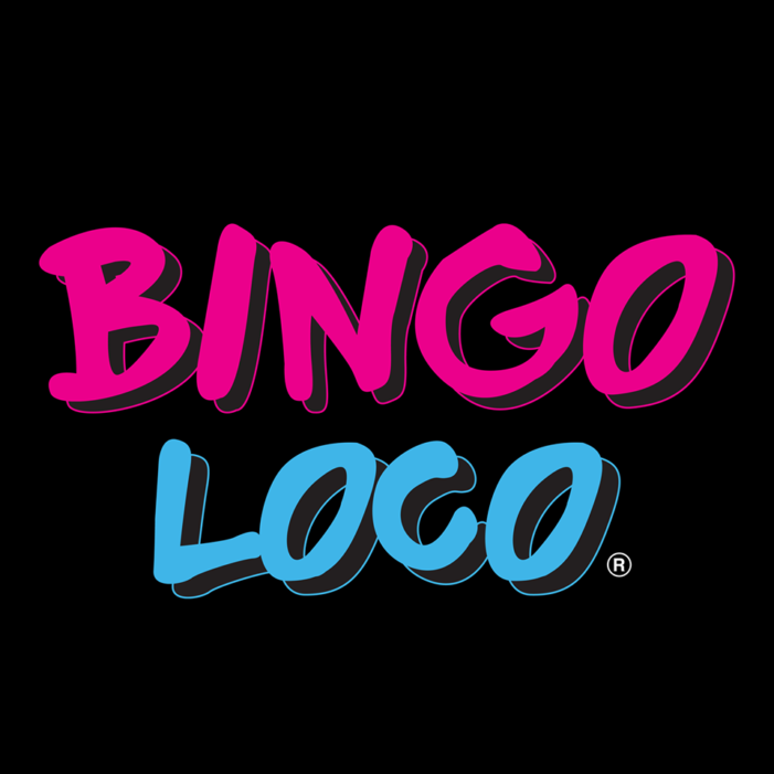 What is #BingoLoco?