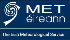 #CORK: Storm Brendan will bring high winds and rain for Monday 13th January #BíCúramach