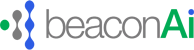 BUSINESS NEWS: Niamh Parker announced as CEO of Beacon AI