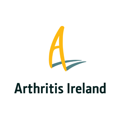 Award-winning course for people with arthritis to run in Cork