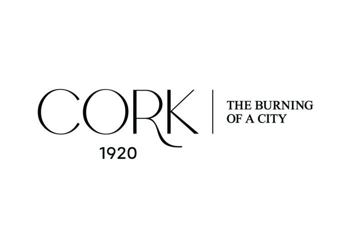 Funding of Commemorative Projects in County Cork 2020