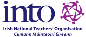 EDUCATION: INTO members in Cork urged to support the 2020 Members' Draw