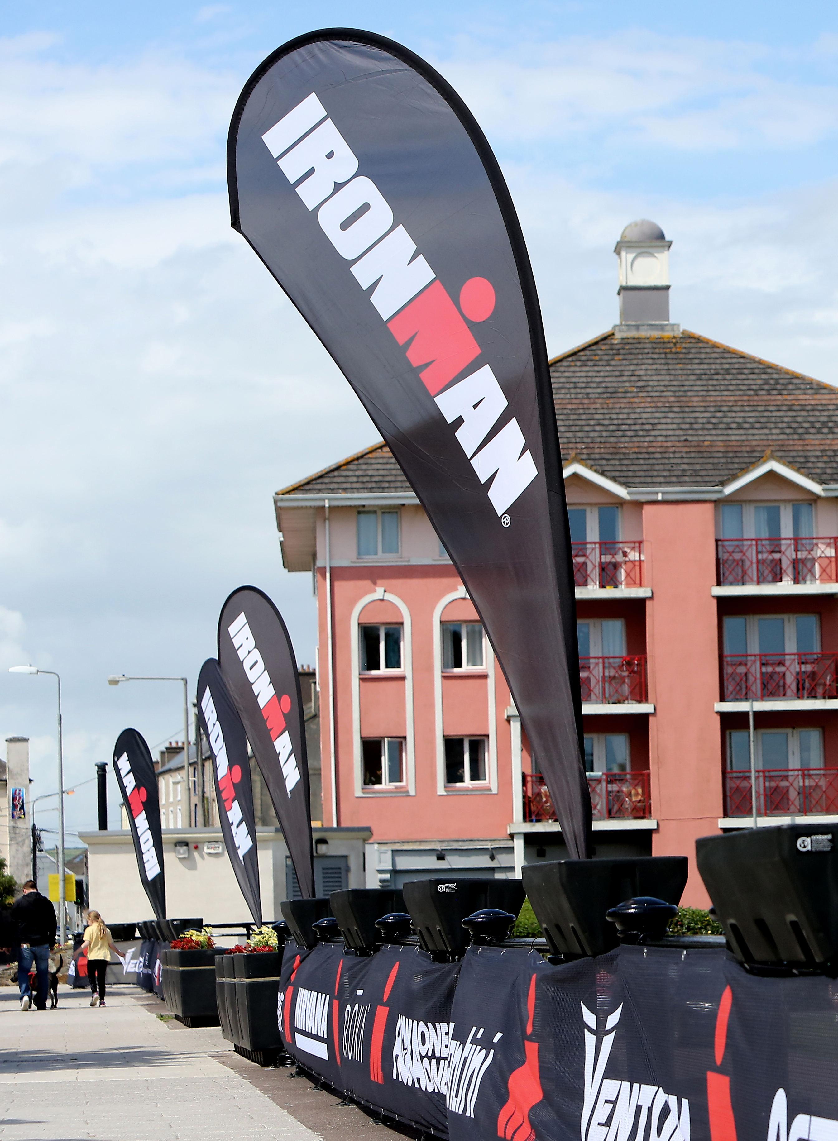 Cork, Ireland Youghal Events   Eventbrite