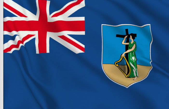 DID YOU KNOW? There is a place called 'Kinsale' and 'Cork Hill' in Montserrat, West Indies, Caribbean