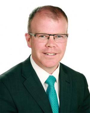 "Irish Community Rapid Response Air Ambulance ""on the brink of collapse"" warns TD"