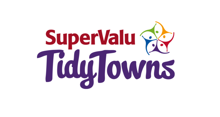 Tidy Towns competition WILL go ahead in 2021, despite COVID19