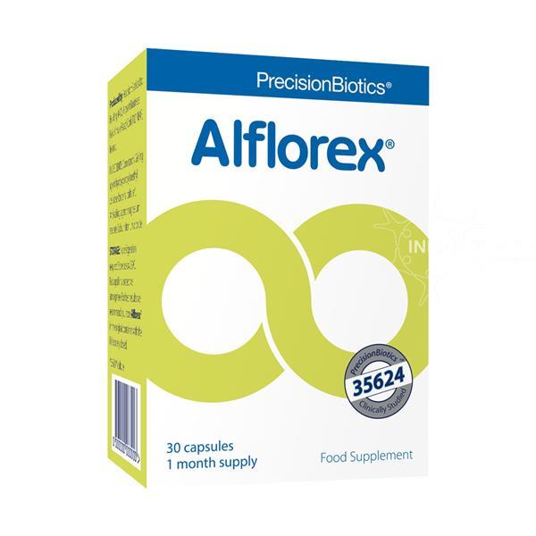 €80 million deal: Danish biotech/pharma firm buys Cork producer of 'Alflorex' food supplements