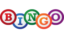 Social distancing will be implemented in bingo halls
