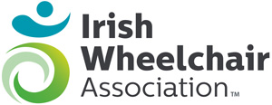 COVID19 departs, but for many Wheelchair users life itself can be a permanent 'Lockdown' – Irish Wheelchair Association