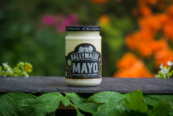 Victory for Ballymaloe Foods at Great Taste international awards