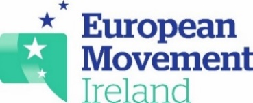 EDUCATION: Primary schools learn about EU in 'Blue Star Programme'
