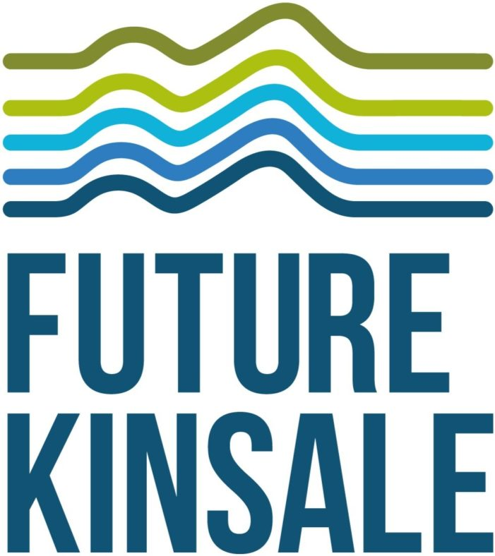 BUSINESS NEWS: One to one mentorship programme from new 'Kinsale Enterprise Academy'