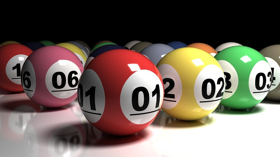€9900 EuroMillions Win For Cork Punter From Tiny €0.30 Stake - TheCork.ie