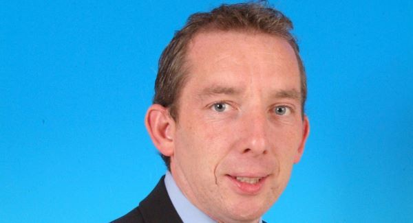[Audio] Cllr/Psychologist is new Chair of HSE South Regional Forum