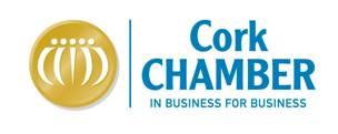 Cork Chamber Annual Awards